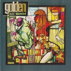 VA - Golden Jazz Queens (2007)