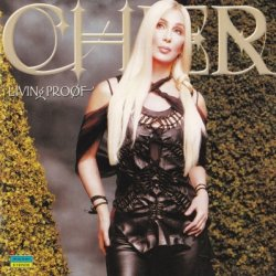 Cher - Living Proof (2001)