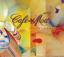 VA - Cafe Del Mar XII [2CD] (2005)