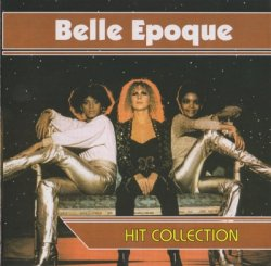 Belle Epoque - Hit Collection (2000)