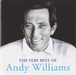 Andy Williams - The Very Best Of (2009)
