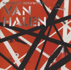 Van Halen - The Best of Both Worlds [2CD] (2004)