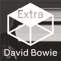 David Bowie - The Next Day Extra [2CD] (2013)