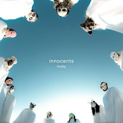 Moby - Innocents - Limited Edition [3CD] (2013)