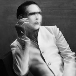 Marilyn Manson - The Pale Emperor - Deluxe Edition (2015)