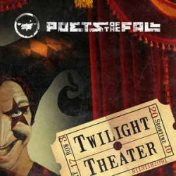 Poets Of The Fall - Twilight Theater (2010)