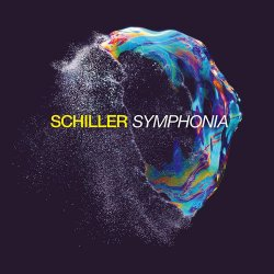 Schiller - Symphonia - Limited Super Deluxe Edition [2CD] (2014)