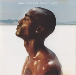 Simon Webbe - Sanctuary (2005)
