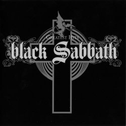Black Sabbath - Greatest Hits (2009)