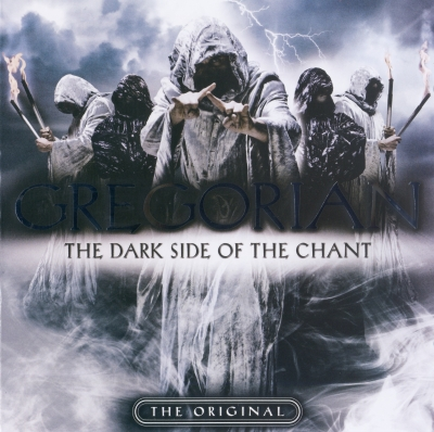 Gregorian ( the dark side of the chant tour) 12 more (hd) youtube.
