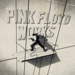 Pink Floyd - Works (1983) [Released 1990]