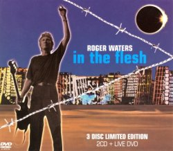 Roger Waters - In The Flesh - Live [2CD] (2006)
