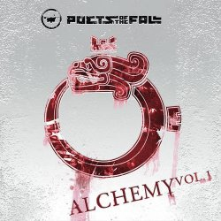 Poets Of The Fall ‎– Alchemy Vol.1 (2011)
