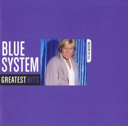 Blue System - Greatest Hits (2009)