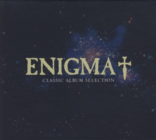 enigma music album free download mp3