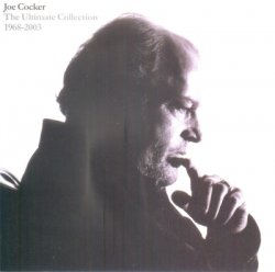 Joe Cocker - The Ultimate Collection [2CD] (2003)