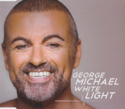 George Michael - White Light [Single] (2012)