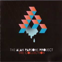 The Alan Parsons Project - The Collection (2010)