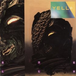 Yello - Stella (1985)