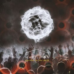 Marillion - Marbles In The Park [2CD] (2017)