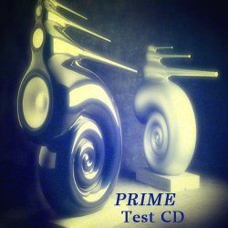 VA - Prime Test Vol.2 (2004)