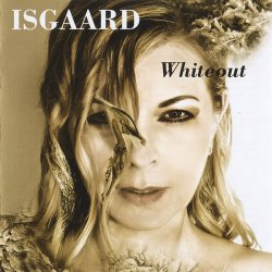 Isgaard - Whiteout (2016)