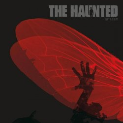 The Haunted - Unseen (2011)