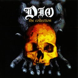 Dio - The Collection (2003)