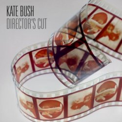 Kate Bush - Director's Cut [3CD] (2011)
