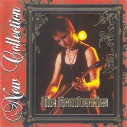 The Cranberries - New Collection (2008)