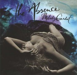 Melody Gardot - The Absence (2012)