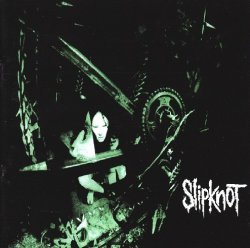 Slipknot - Mate. Feed. Kill. Repeat. [Promo] (1996)