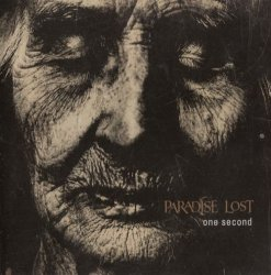 Paradise Lost - One Second (1997)