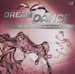 VA - Dream Dance Vol.53 [2CD] (2009)