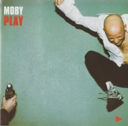 Moby - Play (1999)