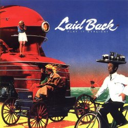 Laid Back - Play It Straight (1985) [Edition 2003]