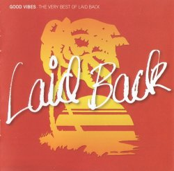 Laid Back - Good Vibes - The Very Best Of [2CD] (2008)