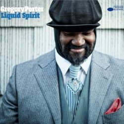 Gregory Porter - Liquid Spirit (2013)