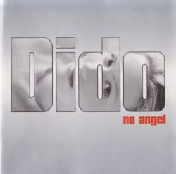 Dido - No Angel - Special Edition (2001)