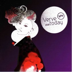 VA - Verve Today (2008)