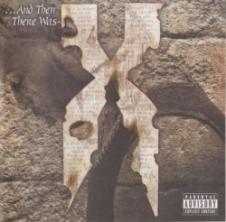 DMX - ...And Then There Was X (1999)