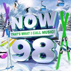 VA - Now That's What I Call Music! 98 (2017)