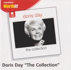 Doris Day - The Collection (2007)