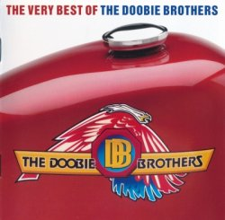 The Doobie Brothers - The Very Best Of The Doobie Brothers [2CD] (2017)