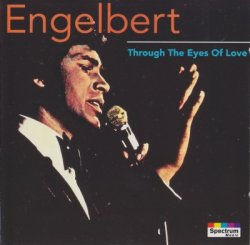Engelbert Humperdinck - Through The Eyes Of Love (1997)