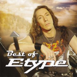 E-Type - Best Of (2009)