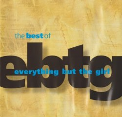 Everything But The Girl - The Best Of (1996)