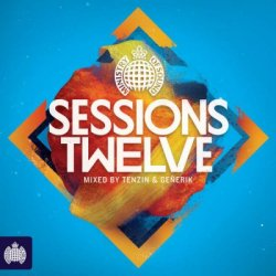 VA - Ministry Of Sound - Sessions Twelve [2CD] (2015)