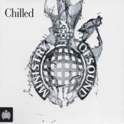 VA - Ministry Of Sound - Chilled [3CD] (2015)