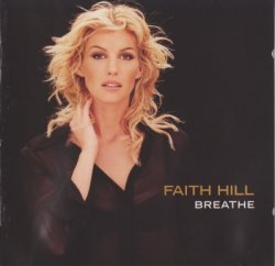 Faith Hill - Breathe (1999)